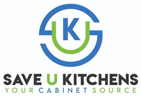Save U Kitchens