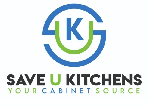 Save You Kitchens